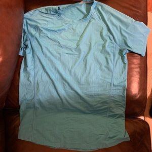 Awesome feeling shirt